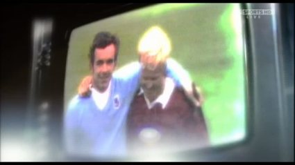 sky-sports-2010-ryder-cup-ident (4)