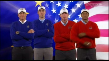 sky-sports-2010-ryder-cup-ident (40)