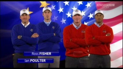 sky-sports-2010-ryder-cup-ident (41)