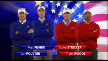 sky-sports-2010-ryder-cup-ident (42)
