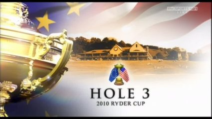 sky-sports-2010-ryder-cup-ident (43)