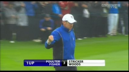 sky-sports-2010-ryder-cup-ident (44)