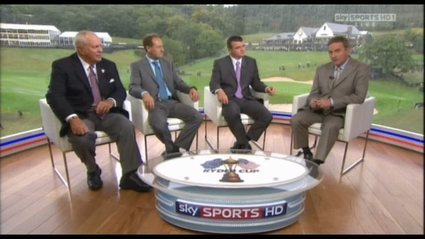 sky-sports-2010-ryder-cup-ident (48)