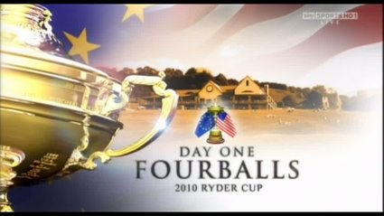 sky-sports-2010-ryder-cup-ident (49)