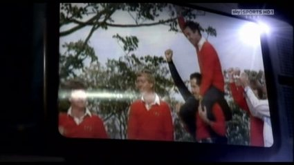 sky-sports-2010-ryder-cup-ident (5)
