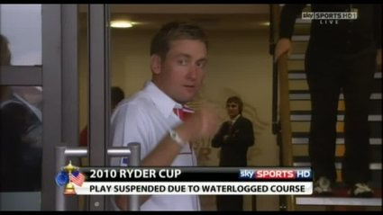 sky-sports-2010-ryder-cup-ident (50)