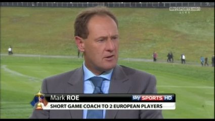 sky-sports-2010-ryder-cup-ident (51)