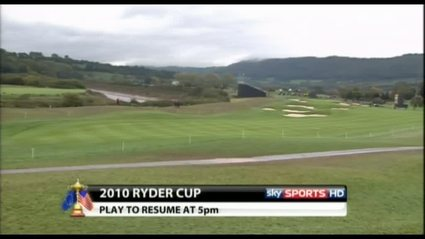 sky-sports-2010-ryder-cup-ident (54)