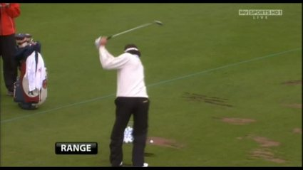 sky-sports-2010-ryder-cup-ident (58)