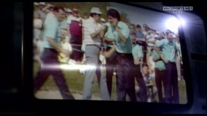 sky-sports-2010-ryder-cup-ident (6)