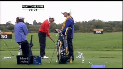sky-sports-2010-ryder-cup-ident (60)