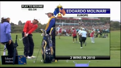 sky-sports-2010-ryder-cup-ident (61)