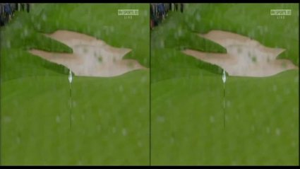 sky-sports-2010-ryder-cup-ident (62)