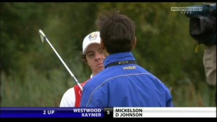 sky-sports-2010-ryder-cup-ident (63)