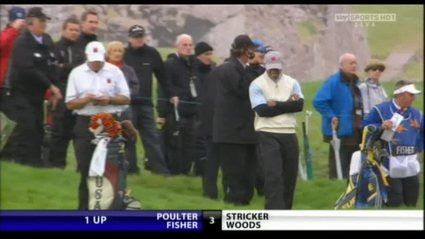 sky-sports-2010-ryder-cup-ident (64)