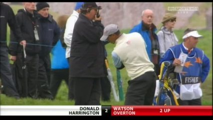 sky-sports-2010-ryder-cup-ident (65)