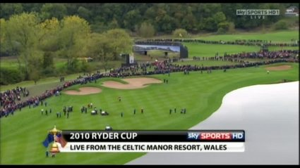 sky-sports-2010-ryder-cup-ident (66)