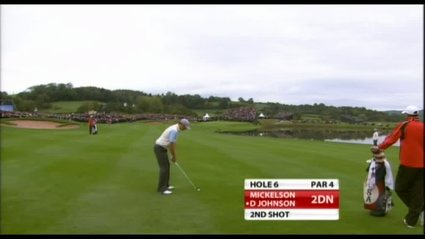 sky-sports-2010-ryder-cup-ident (67)