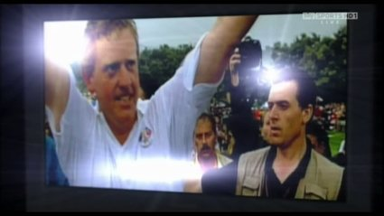 sky-sports-2010-ryder-cup-ident (7)