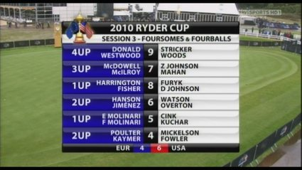 sky-sports-2010-ryder-cup-ident-8198