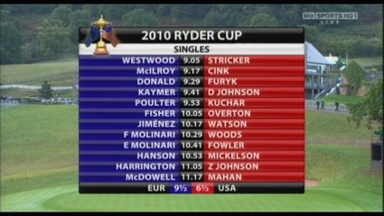 sky-sports-2010-ryder-cup-ident-8226
