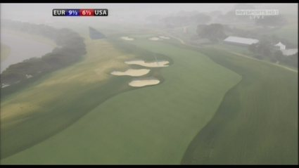 sky-sports-2010-ryder-cup-ident-8227