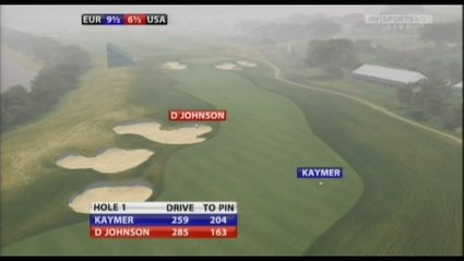 sky-sports-2010-ryder-cup-ident-8228