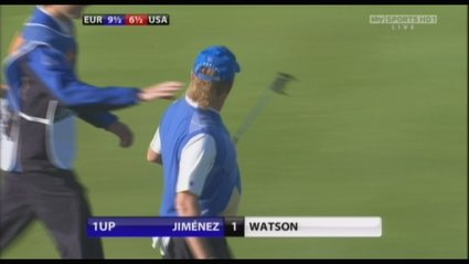 sky-sports-2010-ryder-cup-ident-8229