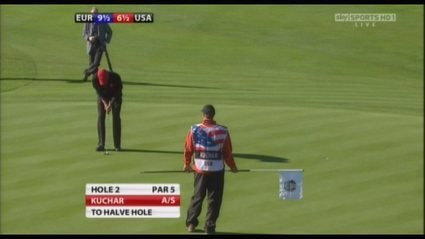 sky-sports-2010-ryder-cup-ident-8231