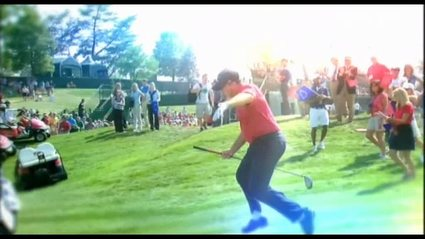 sky-sports-2010-ryder-cup-ident (9)