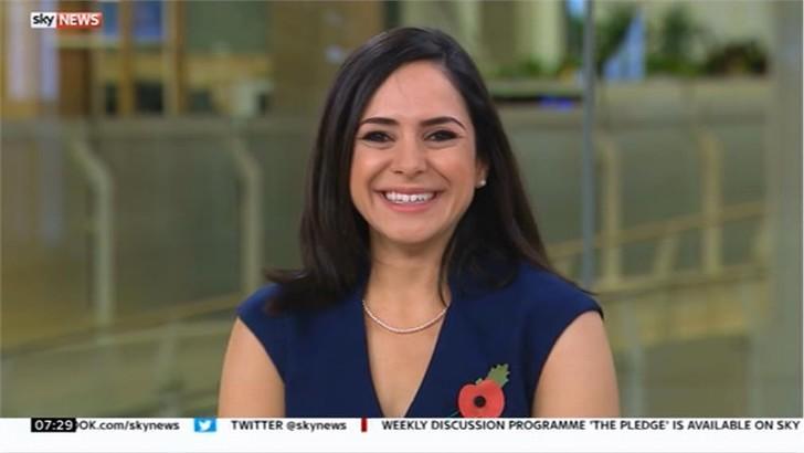 Nazaneen Ghaffar Images - Sky News (1)