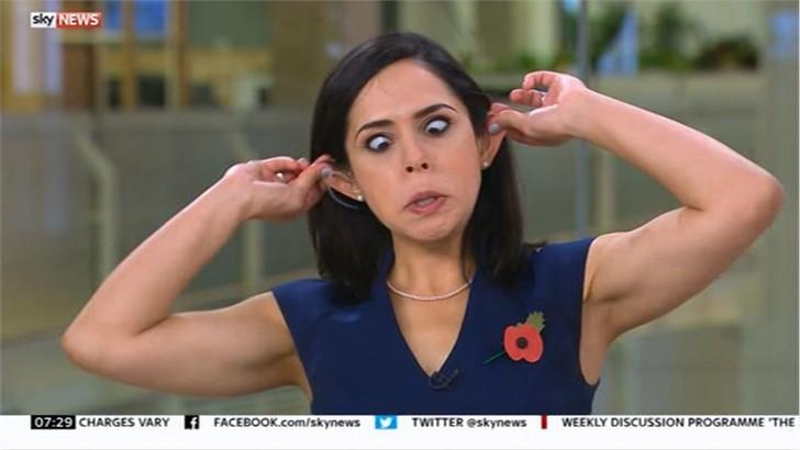 Nazaneen Ghaffar Images - Sky News (11)