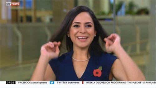 Nazaneen Ghaffar Images - Sky News (12)