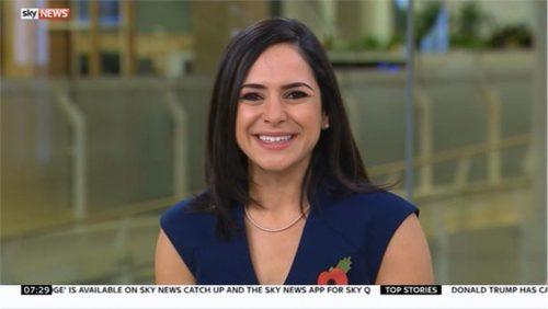 Nazaneen Ghaffar Images - Sky News (2)