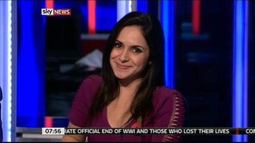 Nazaneen Ghaffar Images - Sky News (3)