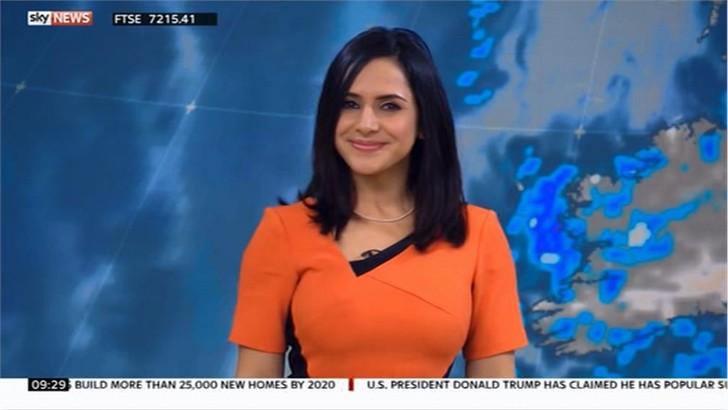 Nazaneen Ghaffar Images - Sky News (5)
