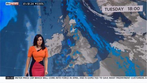 Nazaneen Ghaffar Images - Sky News (6)