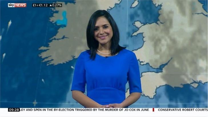 Nazaneen Ghaffar Images - Sky News (7)