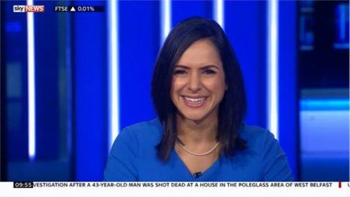 Nazaneen Ghaffar Images - Sky News (8)
