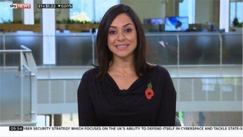 Nazaneen Ghaffar Images - Sky News (9)