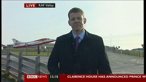 the-wedding-announcement-bbc-news (10)