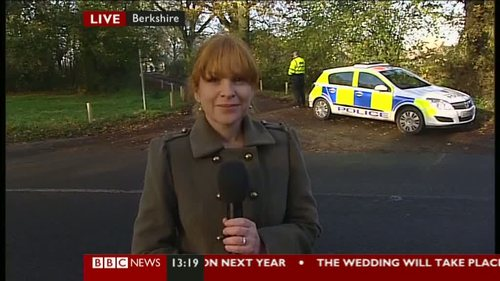 the-wedding-announcement-bbc-news (11)
