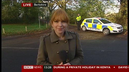 the-wedding-announcement-bbc-news (12)