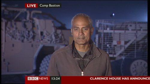 the-wedding-announcement-bbc-news (14)