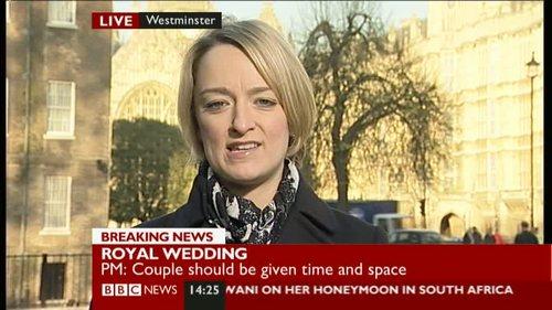 the-wedding-announcement-bbc-news (15)
