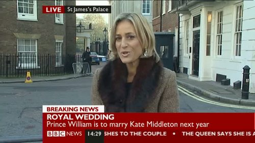 the-wedding-announcement-bbc-news (16)
