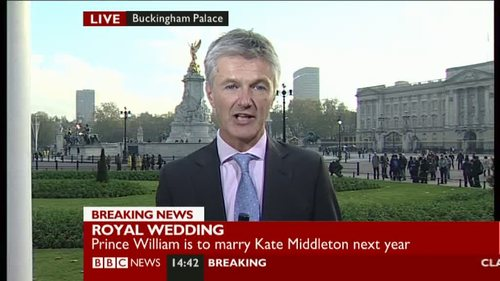 the-wedding-announcement-bbc-news (17)