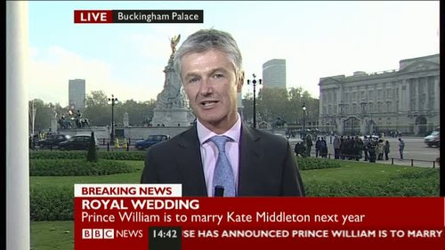 the-wedding-announcement-bbc-news (18)