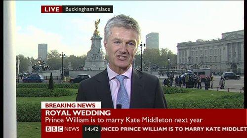the-wedding-announcement-bbc-news (19)