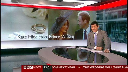 the-wedding-announcement-bbc-news (2)